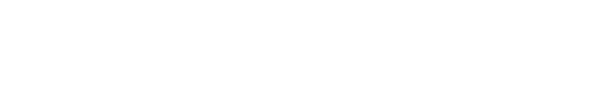The Baroque Music Foundation